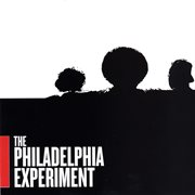 The Philadelphia Experiment cover image