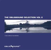 The Obliqsound Selection Volume 2