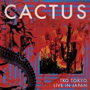 Tko Tokyo: Live in Japan