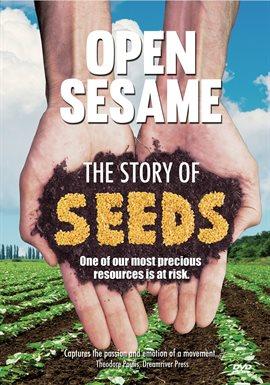 Open Sesame / Vandana Shiva