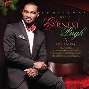 Christmas With Earnest Pugh and Friends