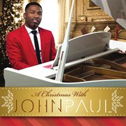 A Christmas With John Paul