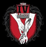 The Iv League