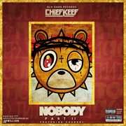 Nobody 2 cover image