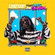 Two Zero One Seven (deluxe Edition)