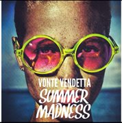 Summer maddness cover image