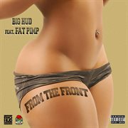 From the Front - Single