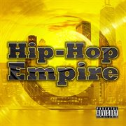 Hip-hop Empire