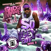 So icy boy 2 cover image