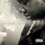 Free Gucci: the Release (vol. 2)