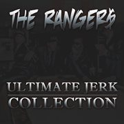 Ultimate Jerk Collection