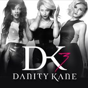 DK3 cover image