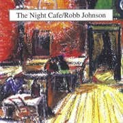 The Night Cafe