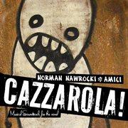 Cazzarola! cover image