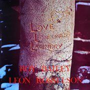 Love, loneliness, and laundry cover image