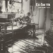 """Jalopy records 7"""" series: eli smith cover image"""