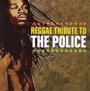 Reggae Tribute to the Police