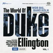 The World of Duke Ellington Vol. 1