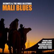 Mali Blues