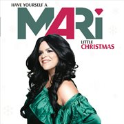 Have yourself a mari little christmas cover image