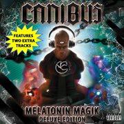 Melatonin Magik: Deluxe Edition