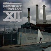 Midnight to twelve cover image