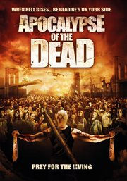 Apocolypse of the Dead