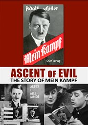 Ascent of evil