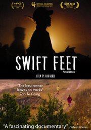 Swift Feet