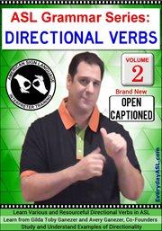 ASL Grammar Series