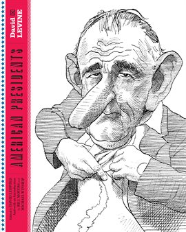 Cover image for American Presidents