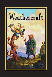 Weathercraft cover image