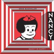 Nancy Is Happy