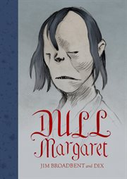 Dull Margaret cover image