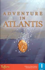 Adventure in Atlantis