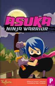 Asuka Ninja Warrior