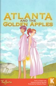 Atlanta and the Golden Apples