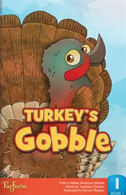 The Turkey's Gobble