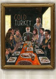 Cold Turkey
