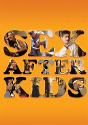 Sex after kids cover image