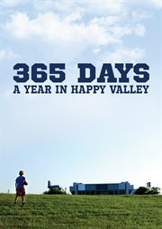 365 Days, A Year in Happy Valley