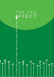 The Veg Effect - Season 1