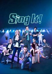 Sing It! - Season 1