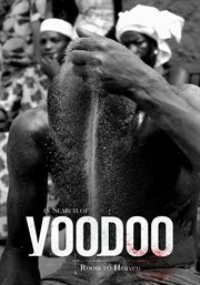 In Search of Voodoo