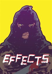 Effects cover image