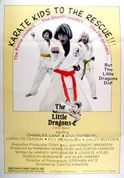 Karate Kids USA