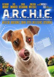 A.R.C.H.I.E