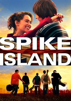 Spike Island / Emilia Clarke