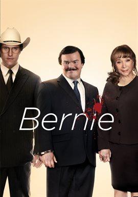 Bernie / Jack Black