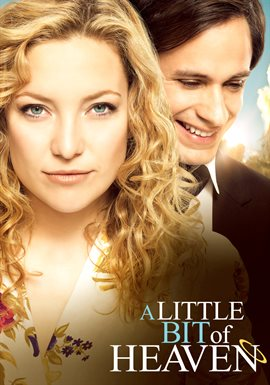 A Little Bit of Heaven / Kate Hudson